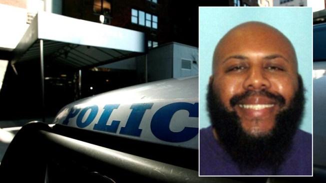 Conmoción en Estados Unidos por un asesinato transmitido en vivo por Facebook