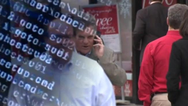 Tribunal dice que espionaje telefónico es ilegal