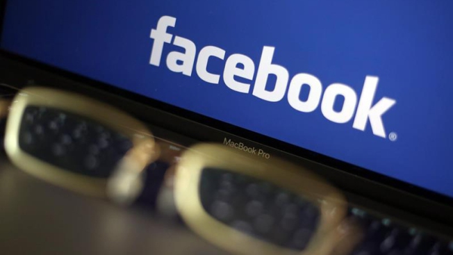 Facebook celebra sus 15 años con 2 mil 320 millones de usuarios