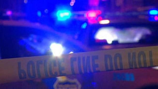 Primer homicidio de 2015 en Filadelfia