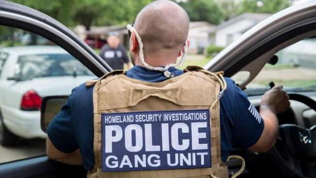 ¿Cómo saber si mi hijo está en pandillas?