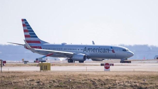 Boeing estaría cerca de terminar actualización de software en los 737 MAX 8 y 9