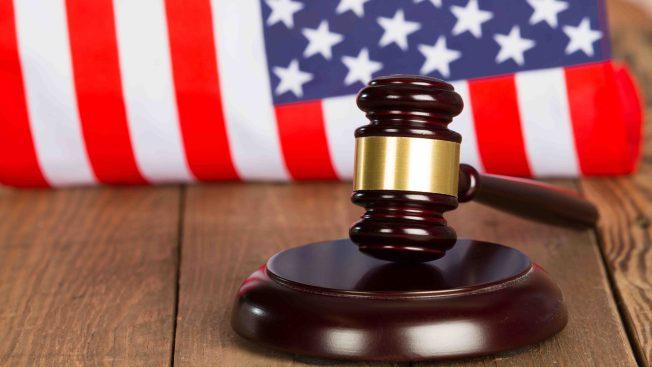 Corte de Apelaciones limita bloqueo a las restricciones de asilo de la administración de Trump
