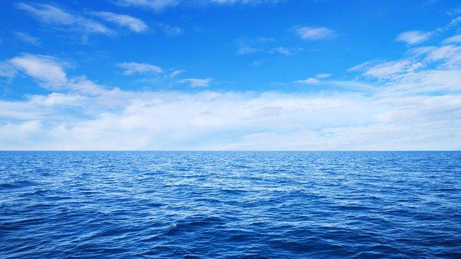 Hallan cadáver flotando en Atlantic City