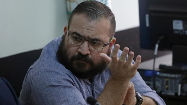 Corrupción: exgobernador recibe condena de 9 años