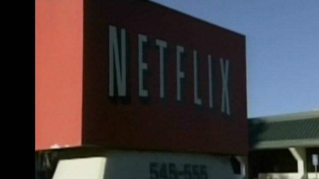 Netflix ofrece tiempo ilimitado por maternidad