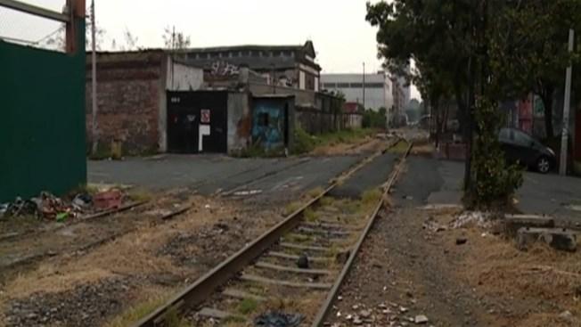 Suben muertes de migrantes en San Luis Potosí