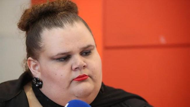 Uruguay: renuncia senadora transgénero tras acusaciones