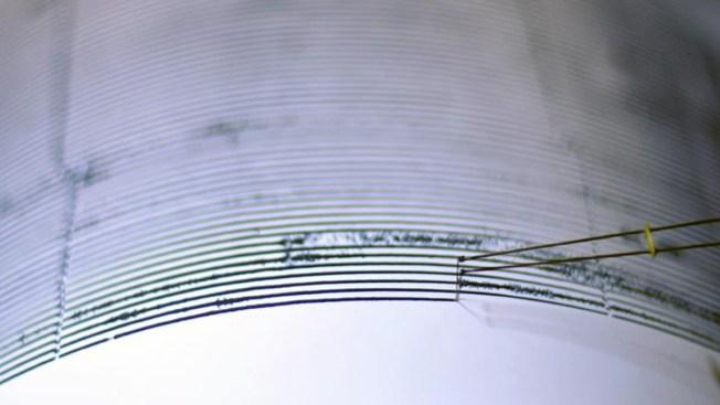 Sismo de 6,2 grados Richter sacude El Salvador y provoca alarma
