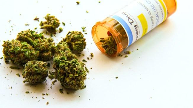 Senado aprueba proyecto de marihuana