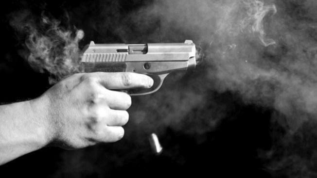 Un muerto y un herido en dos tiroteos