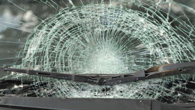Accidente fatal en Pensilvania