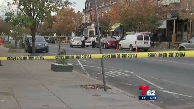 Asesinato en Strawberry Mansion