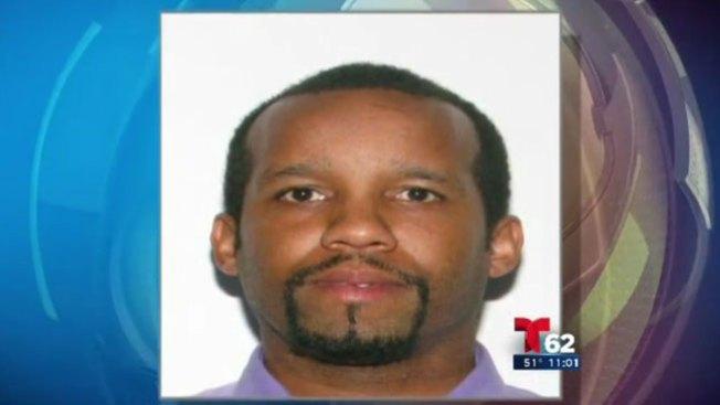 Acusado de secuestro viene a Filadelfia