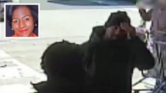 Otro vídeo relacionado con secuestro