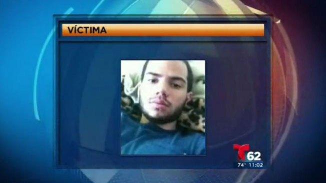 Joven de Filadelfia fue asesinado en NY