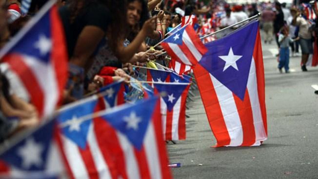 Se acerca el Festival Puertorriqueño