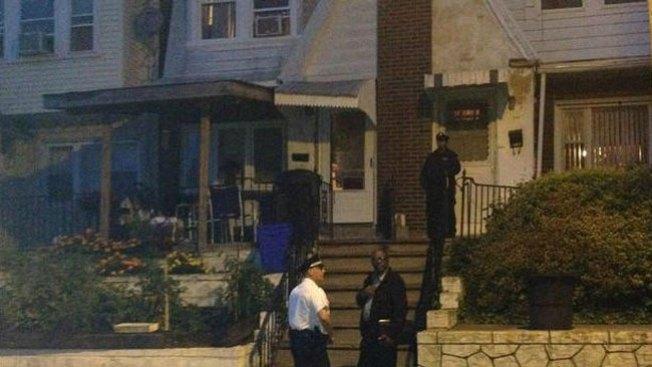 Matan a mujeres al norte de Filadelfia