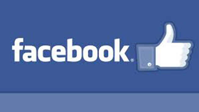 Telemundo 62 Facebook, únete ya