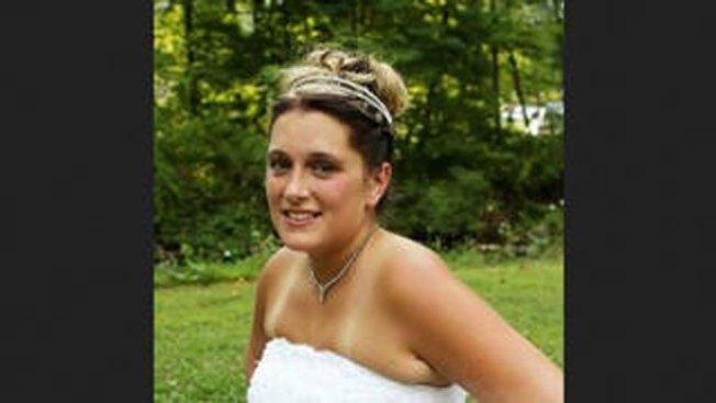 Policía: padrastro asesinó a Jessica