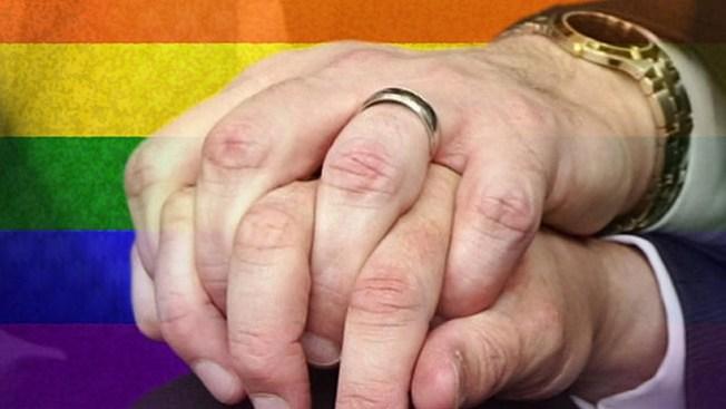Más protección a comunidad gay