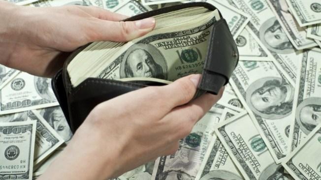 ¿Tienes dinero perdido? ¡Averigua aquí!