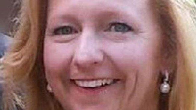 Madre hallada muerta fue estrangulada