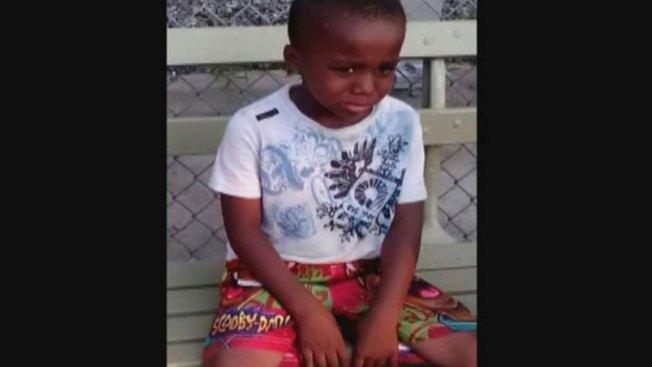 Niño de siete años muere arrollado