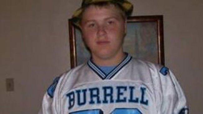 Joven muere tras práctica de fútbol