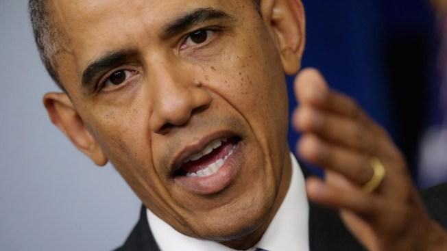Obama resuelve el conflicto de SEPTA