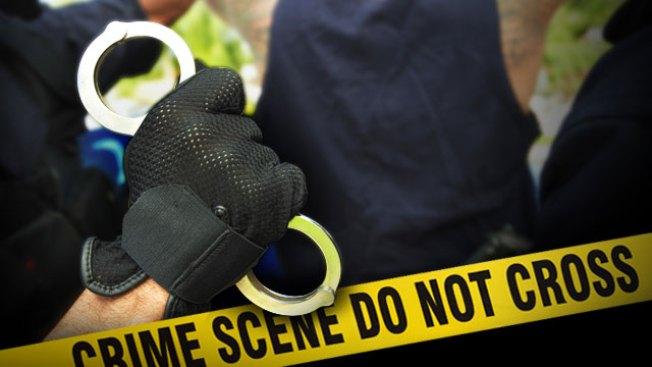 Niño de 10 años acusado de homicidio