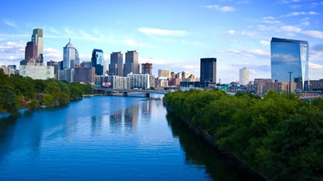 Filadelfia, entre las mejores ciudades