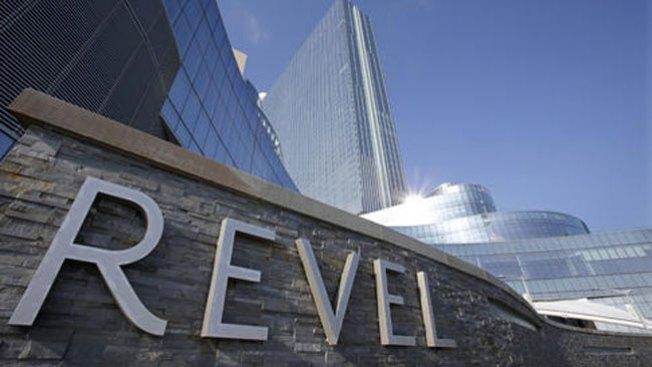 Cerrará el casino Revel en Atlantic City