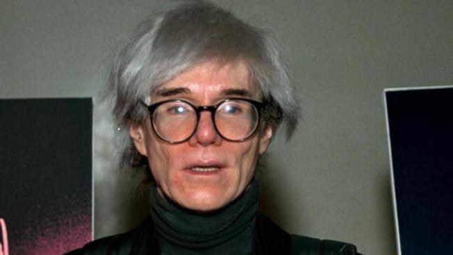 Nuevo curador para el Andy Warhol Museum