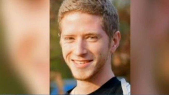 Vigilia por estudiante desaparecido