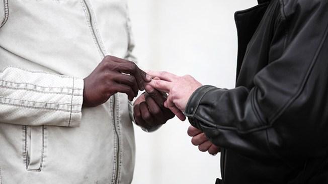En pie matrimonios gay en Pensilvania