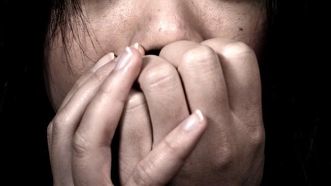 Hombre acusado de violar a dos niños