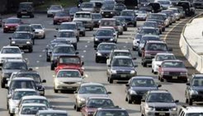 Filadelfia entre las ciudades de mayor tráfico