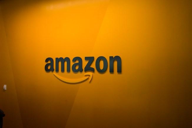 Filadelfia entre los 20 de Amazon para nueva sede