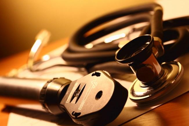 Conozca los estados con los peores doctores