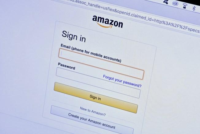 #PhillyDelivers: la propuesta para sede de Amazon