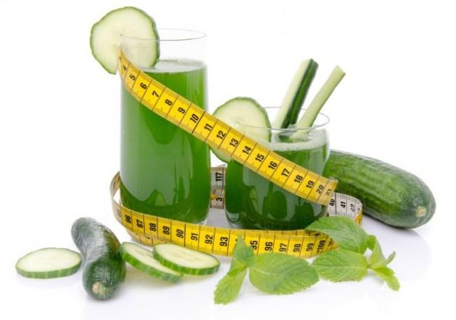Hábitos que te hacen subir de peso