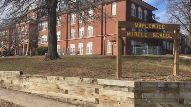 Medidas ante posibles prácticas nazi en escuela de NJ