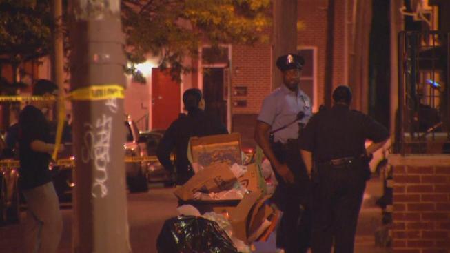 Policías ejecutarán ejercicio en la ciudad
