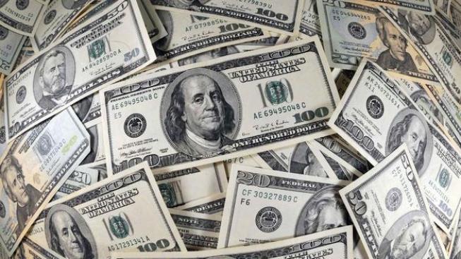 Asignan fondos federales para recuperación de NJ