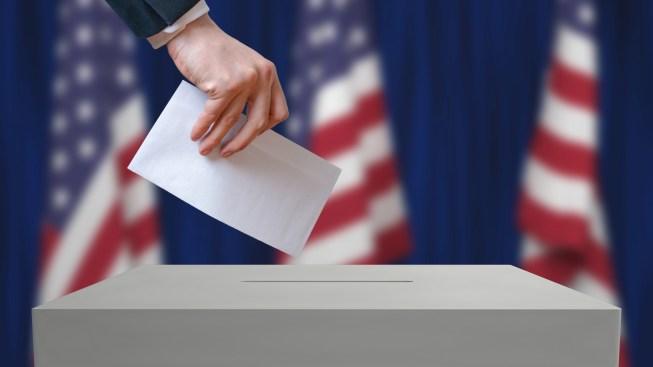 Victorias demócratas dan optimismo al partido hacia el 2018