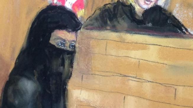 Posible terrorista podría pasar 15 años en cárcel