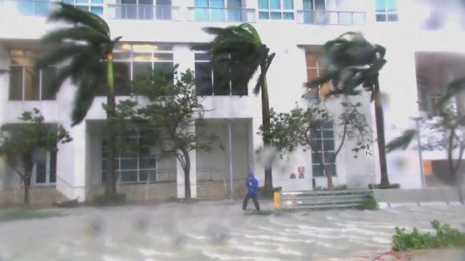 Escuelas del área de Miami estarán cerradas el lunes