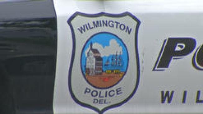 Jalón de orejas para la Policía de Wilmington