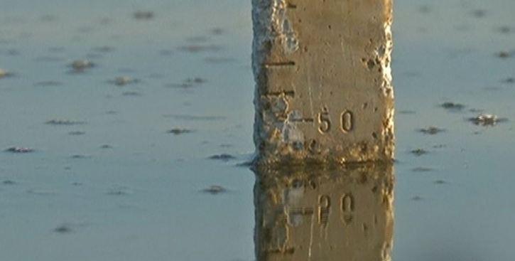 Cuba: aguda crisis por escasez de agua
